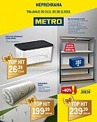 Metro katalog neprehrana do 28.11.