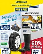 Metro katalog neprehrana do 14.11.