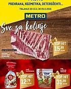 Metro katalog prehrana do 28.11.