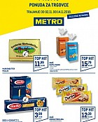 Metro katalog Trgovci do 14.11.