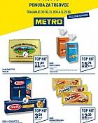 Metro katalog Trgovci do 14.11.
