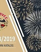 Mirnovec pirotehnika katalog 2018 2018