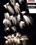 Orion pirotehnika katalog 2018 2019