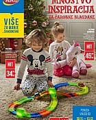 Pepco katalog Ukrasi pokloni igračke