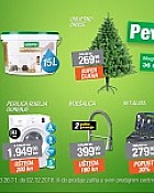 Pevec katalog Pevecovih sedam do 2.11.