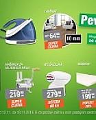 Pevec katalog Pevecovih sedam do 18.11.
