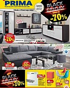 Prima katalog Black Friday 2018