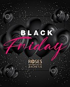 Roses Outlet Black Friday popusti