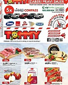 Tommy katalog do 5.12.