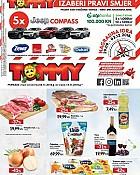 Tommy katalog do 14.11.