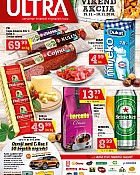 Ultra Gros vikend akcija do 18.11.