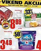 Interspar vikend akcija do 16.12.