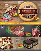 Istarski supermarketi katalog do 6.1.