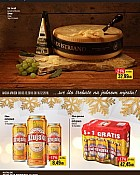 Istarski supermarketi katalog do 16.12.