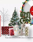 Kaufland akcija za početak tjedna do 19.12.