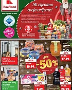 Kaufland katalog do 12.12.