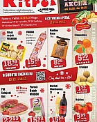 Kitro katalog Megamarketi do 19.12.