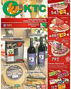 KTC katalog prehrana do 12.12.