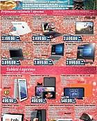KTC katalog tehnika do 31.12.