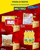 Metro katalog Trgovci do 26.12.