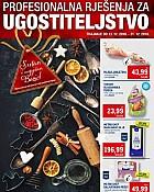 Metro katalog Ugostiteljstvo do 31.12.