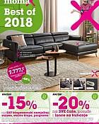 Momax katalog Najbolje od 2018