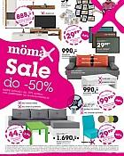 Momax katalog Sniženje