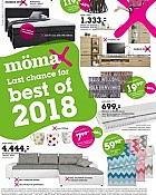 Momax katalog Zadnja prilika