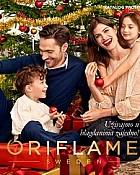Oriflame katalog prosinac 2018