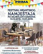 Prima katalog Festival hrvatskog namještaja