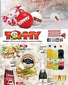 Tommy katalog do 31.12.