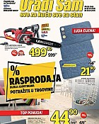 Uradi sam katalog do 20.1.
