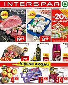 Interspar katalog do 5.2.