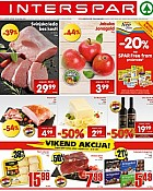 Interspar katalog do 12.2.
