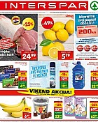 Interspar katalog do 22.1.