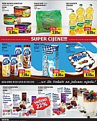 Istarski supermarketi katalog do 10.2.