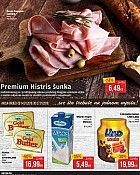 Istarski supermarketi katalog do 27.1.