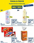 Metro katalog trgovci do 9.1.