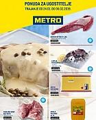 Metro katalog Ugostitelji do 6.2.