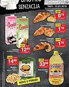 Stanić katalog Gastro senzacija do 31.1.