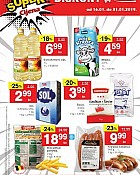 Stanić katalog Super cijena do 31.1.