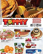 Tommy katalog do 23.1.