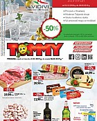Tommy katalog do 6.2.