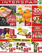 Interspar katalog do 26.2.