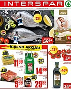 Interspar katalog do 12.3.