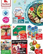 Kaufland katalog do 27.2.