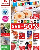 Kaufland katalog do 6.3.