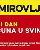 Konzum akcija umirovljenici veljača 2019