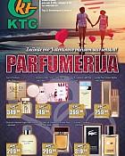 KTC katalog parfumerija veljača 2019