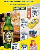 Metro katalog prehrana do 20.2.